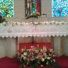 Padre Nuestro. Música Católica.