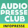 Ecoutez. Vu du Québec, quel est l'avenir de la radio ?