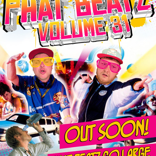 Volume articolo 31 download yahoo