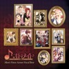 JEALOUSNESS (Brother Conflict ~Brilliant Blue~) - Suwabe Junichi, Toriumi Kousuke, Maeno Tomoaki