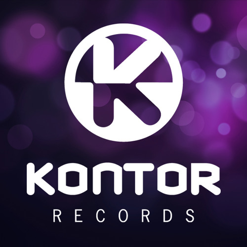Kontor Records Demo Submission