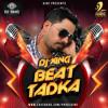 Saiyaa - Gunday - DJ Xing & DJ Rohan Remix