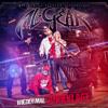 Al-Gear Feat. Mosh36 Multikriminell
