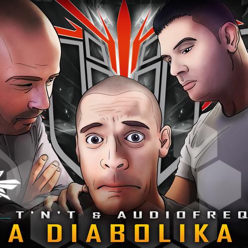 YERBA DIABOLIKA 2K14 (TNT & Audiofreq)