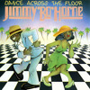Dennis van der Geest & Benny Royal vs. Jimmy 'bo' Horne - Dance across the floor (2014 re-fix)