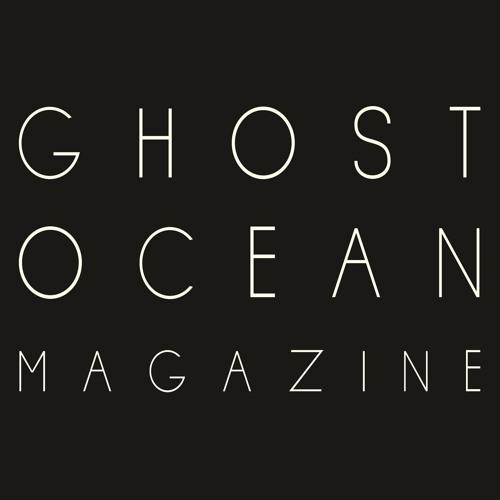 Ghost Ocean 14