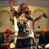 Sufiana Kalam(Rus Na Sanwal Yar) Syed Zabeeb Masood mp3