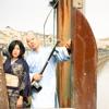Mieko Miyazaki & Guo Gan - Nen nen sui sui
