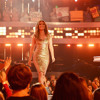 "Jennifer Lopez on 'American Idol' - ""It's Been A Great Season"""