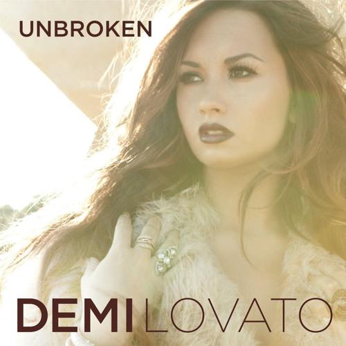 Besame Mucho - Demi Lovato
