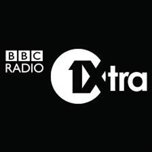Radio 1XTRA - MistaJam / Daily Dose Mix - ADjected Deleted & Utah - The Look