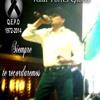 Puros Exitos De Vagon Chicano En Memoria De Raul Torres Gloria 2014