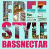 bassnectar Freestyle Feat. Angel Haze