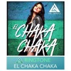 El Chaka Chaka- Luisa Nicholls- Ringtone for Iphone & Android