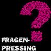 1LIVE-Elfer: Fragenpressing mit Timo Horn