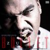 Download Zuse - Anthem [Prod By G Money] Mp3