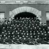 La vie au Canada – épisode 3 – 14-18 : la Grande Guerre des Canadiens