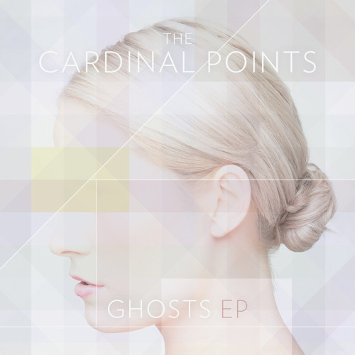 The Cardinal Points - Caught In The Chain