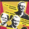 Podcast »Er will doch nur streiten« mit Wilfried Huismann