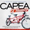 Capea El Humor2014 WWW.LAAVENIDACALLEJERA.NET