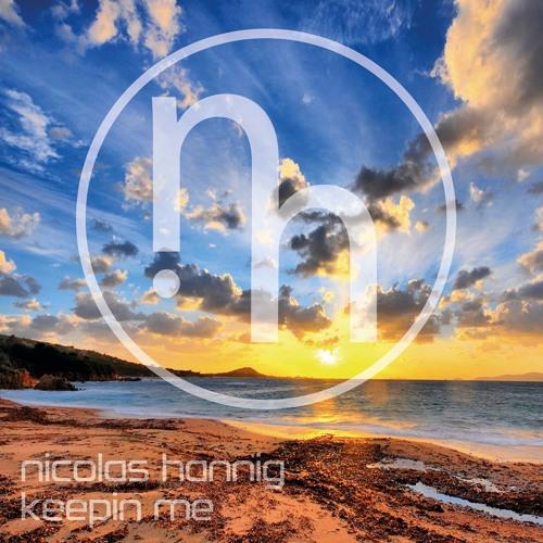 stereotyp feat. Sandra Kurzweil - Keepin' Me (Nicolas Hannig Edit)