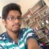 Manasantha nuvve.... at Hyderabad
