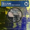Fernando Picon, Deibys Marquez - 100% Pure (Original Mix)