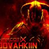 NarcotiX - Dovahkiin mp3