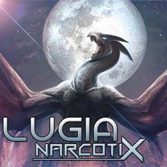 NarcotiX - Lugia