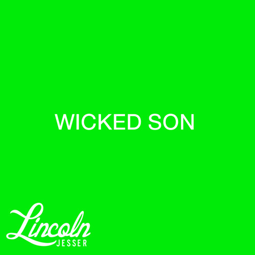 Wicked Son