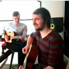 Bounds Of Modesty - A Thousand Miles (Vanessa Carlton Cover) (Live Acoustic @ KXRadio)