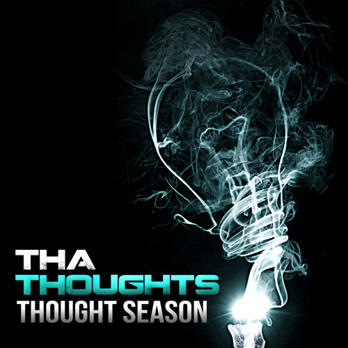 P.B.P. ft Freeway & Tha Thoughts - Prod by Premise