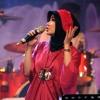 My Valentine -  Martina McBride Cover by Citra.mp3