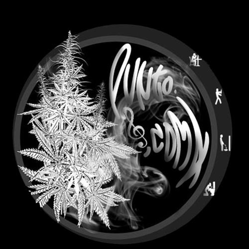 NannerftJoelRodriguez - Fumando espero