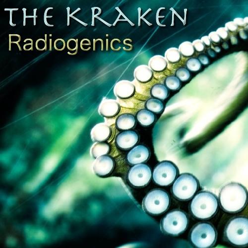 The Kraken [FREE DOWNLOAD]