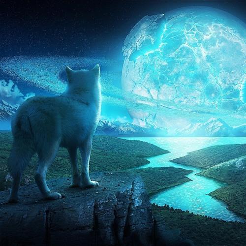Frozen (feat. Alexandre Guiraud)