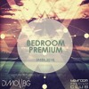 Bedroom Premium [April 2014]