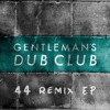 Play This (Dubmatix Remix)