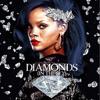 Rihanna - Diamonds (Reggae Remix)