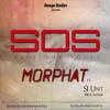 SOS Ft. SI Unit (Mixed By Omega Studios)