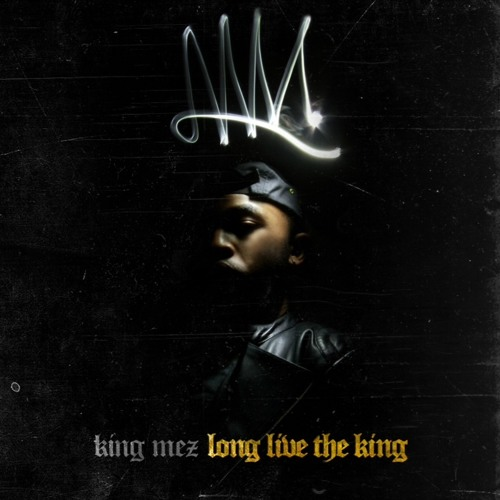 King Mez - Morris [Prod. by King Mez]