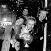 Marc Riley Q&A: What is your opinion of the Sex Pistols and Nevermind The Bollocks?