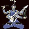 China Grove -The Doobie Brothers covered by TinMan