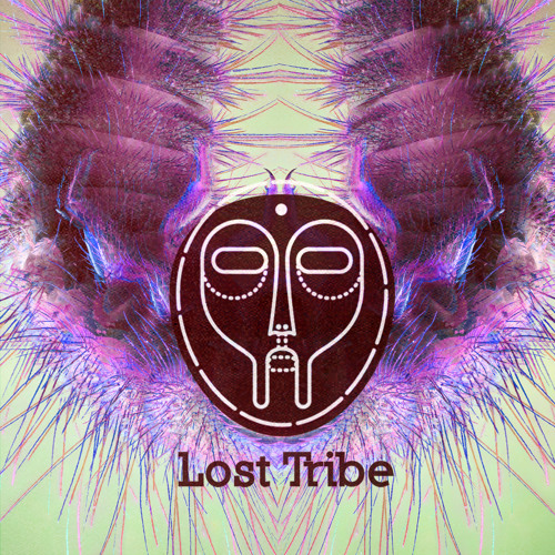 The Lost Tribe Podcast 04