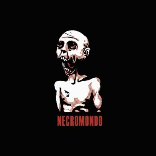 Necromondo