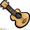 PDA guitar