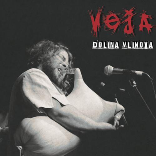 Veja - 09 - Dolina Mlinova