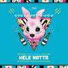 MANO NUNO - HELE NATTA (PROD. BY DJ SOULSHOCK & BLUNDER)