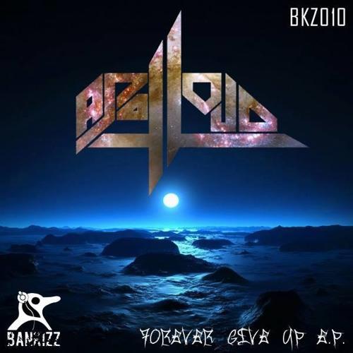 [BKZ010] - B - Apolloud Ft. Nanaka - Give Up