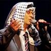 Download أبو عرب -موال- يما سارينا الصبح Mp3